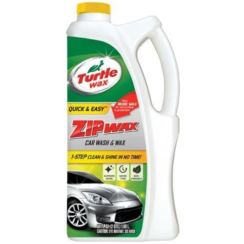 turtle-wax-t-79-zip-wax-liquid-car-wash-and-wax-64-oz