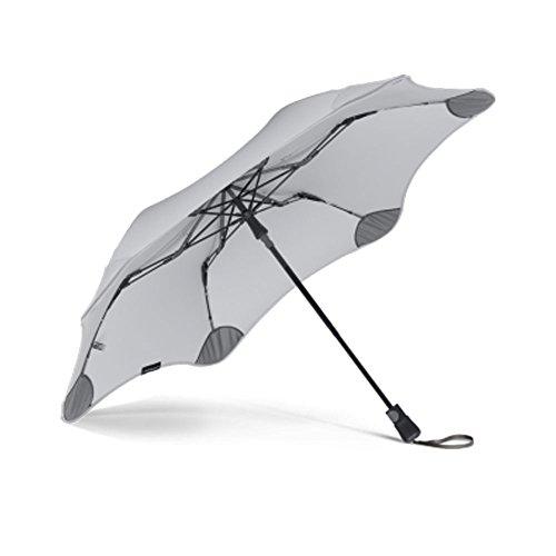 Blunt XL Umbrella - Grey by Blunt