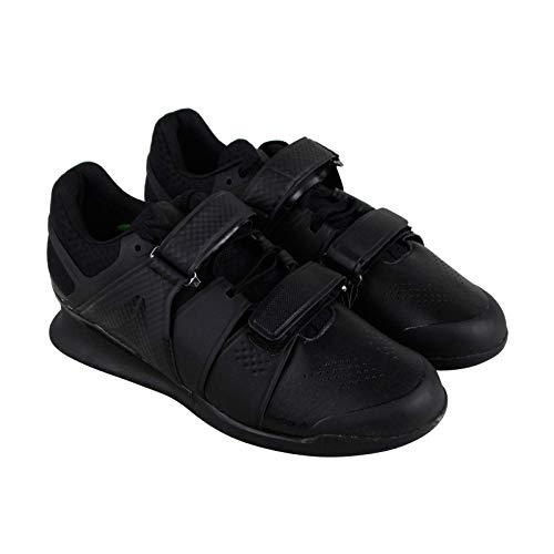 Reebok LEGACYLIFTER Mens Fashion-Sneakers CN4607_8.5 - Black/Black