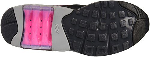 Blast Gymnastique Max Nike 180 Grey De Chaussures Noir wolf black Homme 001 Air pink nwUUHZv