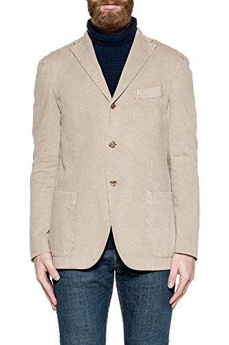 boglioli-mens-n2902qbbp4220218-beige-cotton-blazer