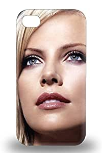 New Arrival Charlize Theron American Female Charlie Monster Hancock 3D PC Case Cover 4/4s Iphone 3D PC Case ( Custom Picture iPhone 6, iPhone 6 PLUS, iPhone 5, iPhone 5S, iPhone 5C, iPhone 4, iPhone 4S,Galaxy S6,Galaxy S5,Galaxy S4,Galaxy S3,Note 3,iPad Mini-Mini 2,iPad Air )