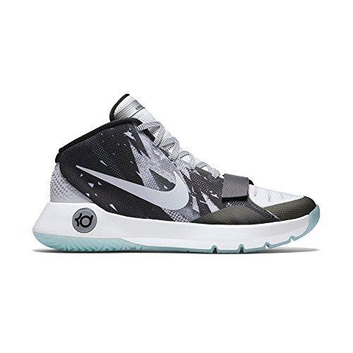 Men's KD Basketball Shoes: Amazon.com