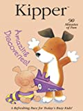 Kipper: Amazing Discoveries