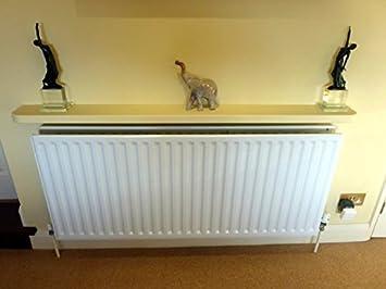 tablette au dessus d un radiateur finest image with tablette au dessus d un radiateur lorsque. Black Bedroom Furniture Sets. Home Design Ideas