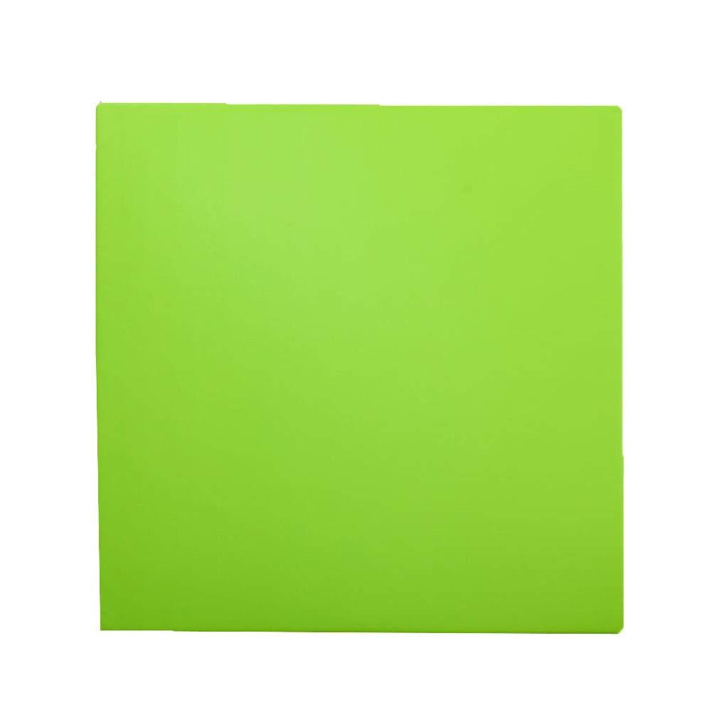 MuMa Spielmatte, Kriechende Matte, Weiches Kissen Climb-Pad, Spleißen Kind Baby - Mehrfarben Optional (Farbe   LGrün, größe   (100  100cm) Thickness 3cm) B07NMNRQ2J Puzzlematten Einzigartig | Günstig