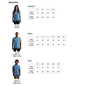 mau5ville x level 1 t-shirt
