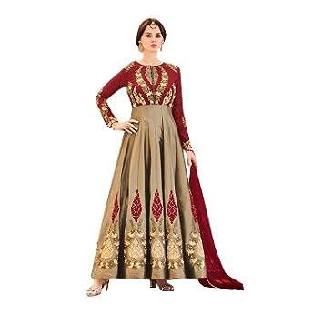 Christmas New Year bereit zu tragen Dimensi Kleid Hochzeit von ...