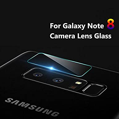 The 8 best galaxy note 8 camera lens protector