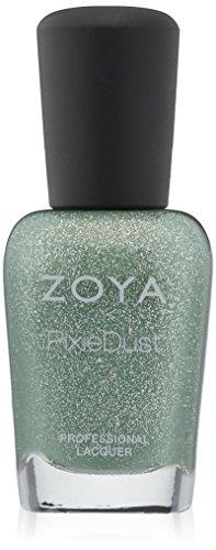 zoya-nail-polish-vespa-pixiedust-05-fluid-ounce