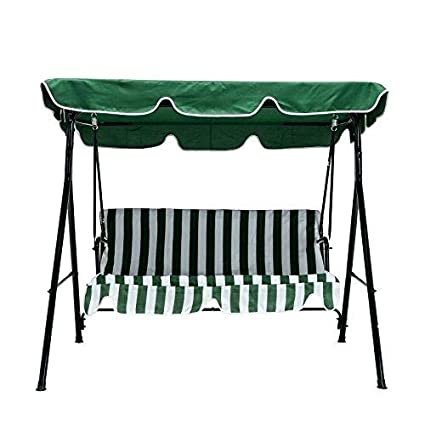 Fine Amazon Com Heize Best Price Green Patio Love Seat Patio Camellatalisay Diy Chair Ideas Camellatalisaycom