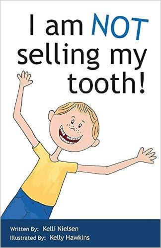 selling my books on amazon