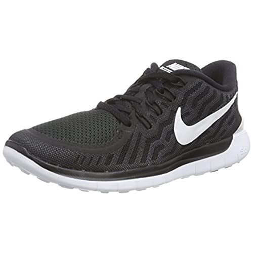 d11ce8d2a62ad Nike WMNS Free 5.0 - Zapatillas de running Mujer nuevo - www.psicus.cl