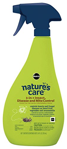 miracle-gro-natures-care-3-in-1-insect-disease-and-mite-control