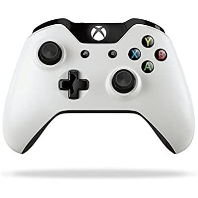microsoft-xbox-one-wireless-video