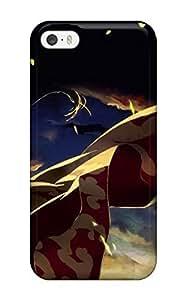 Case For Htc One M9 Cover Fashion Design Cool Anime Boy Case-NnwQYoq5643UQflh
