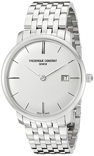 frederique-constant-mens-fc-306s4s6b2-analog-display-swiss-automatic-silver-watch