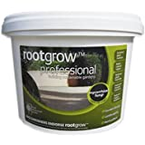 Rootgrown Pro with Dipping Gel 2.5Ltrs