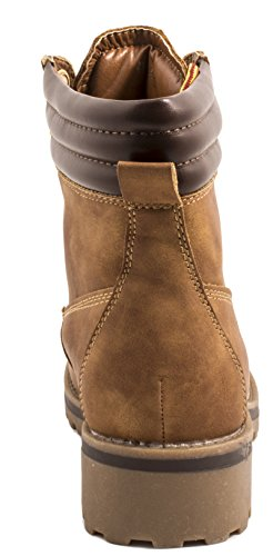 Camel Elara Women's Women's Elara Closed wTqZnZ86IS