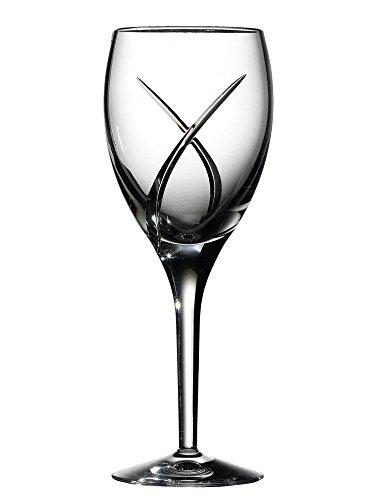 Waterford Crystal Siren - Waterford Crystal Siren White Wine