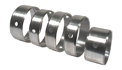 Dura-Bond PD-17 Camshaft Bearing Set for Mopar (1970 Dodge Charger 426 Hemi For Sale)