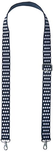 Handbag Strap Kipling True Dots Removable Blue FcfaqfSOEw