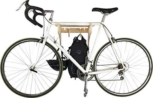 (Pro Board Racks Birch Bike Rack Shelf)