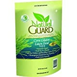 Natural Guard Corn Gluten Weed And Feed