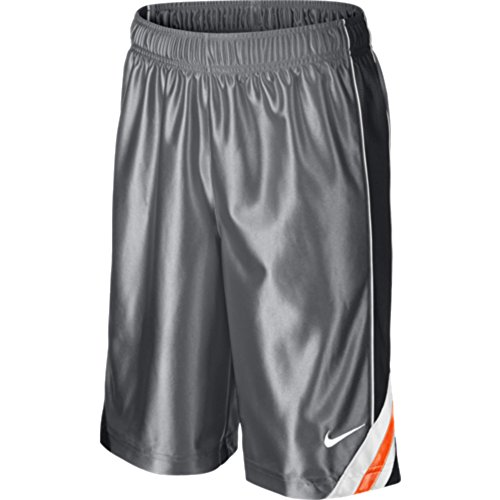 Nike Dunk V2 BOYS NIKE SHORTS (XL)