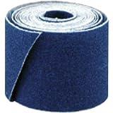 Oatey 31315 120 Grit Sand Cloth, 1.5'' x 2 yd.