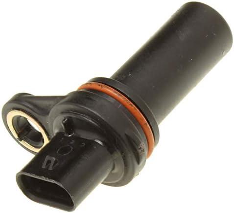 Engine Crankshaft Position Sensor Walker Products 235-1241