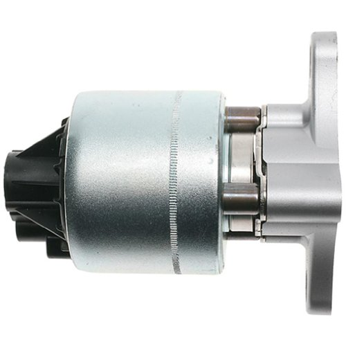 98 buick lesabre egr valve - 5