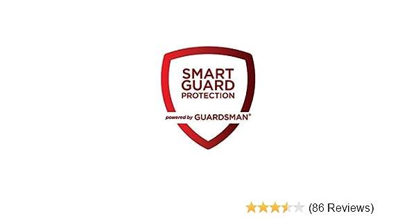 Amazon Com Smartguard Powered By Guardsman 3 Year Dop Furniture