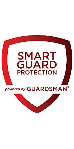 SmartGuard Powered by Guardsman - 5-Year DOP - Furniture Plan ($100-150)-Email Delivery