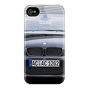 Tough Iphone Haw21407UMVH Cases Covers/ Cases For Iphone 6(ac Schnitzer 1 Series Convertible Front)