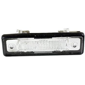 Image Result For Honda Ridgeline License Plate Light