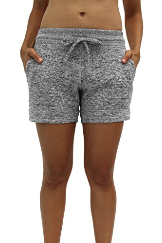 90-Degree-By-Reflex-Activewear-Lounge-Shorts