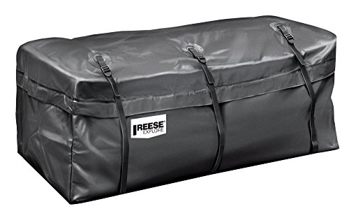 Reese Explore 1043000 Rainproof Cargo Tray Bag by Reese Explore (Image #3)