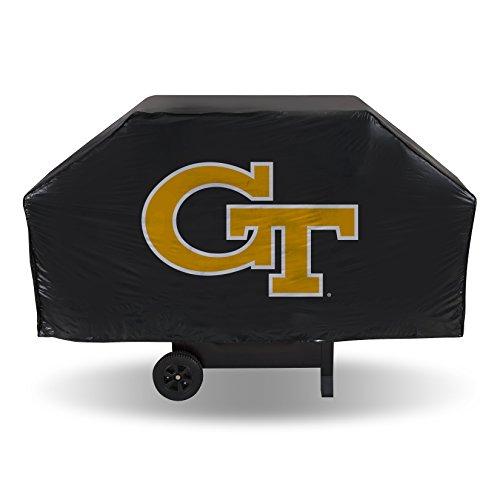 NCAA Georgia Tech Yellow Jackets Vinyl Grill ()