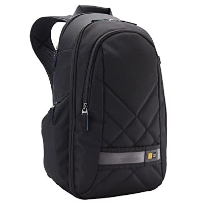 Case Logic Backpack for DSLR Camera and iPad from Case Logic Luggage