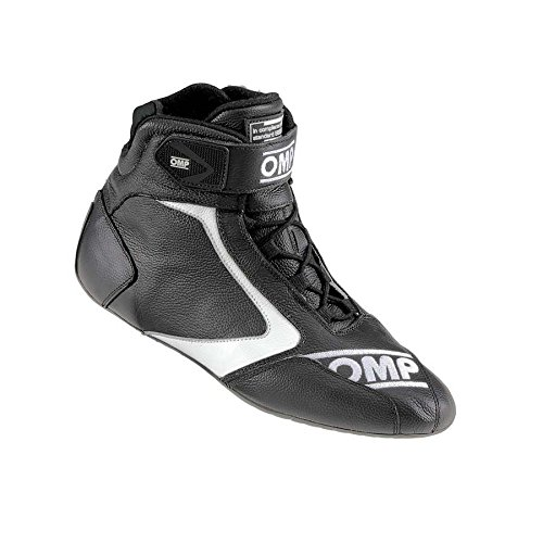 IC//80107146 One S Shoes, Black, Size 46 OMP