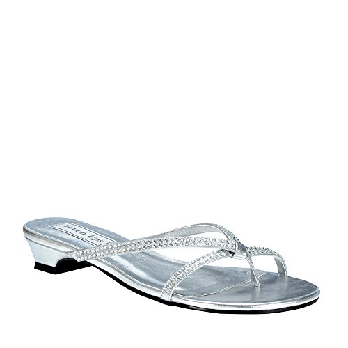 Special Occasion Dress Sandals - 5