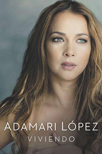 Viviendo de Adamari López | Letras y Latte