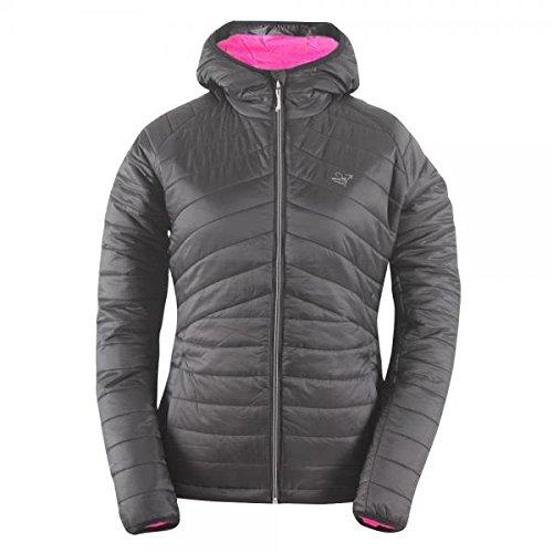 Jacket Grey Rutvik Plum Primaloft Da Y6Hntwq84