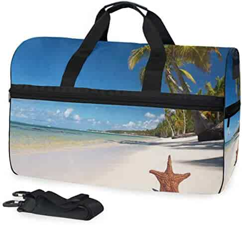 3f37623e172d Shopping Pingshoes or KLIJUHYG - Silvers - Gym Bags - Luggage ...