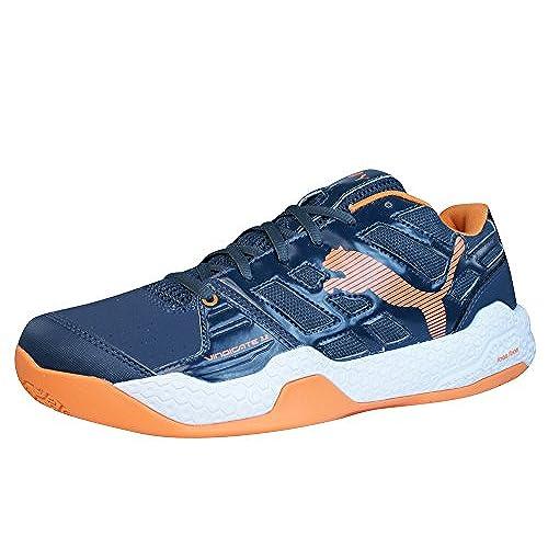 Puma Vindicate 3.2 Chaussures de sport pour hommes