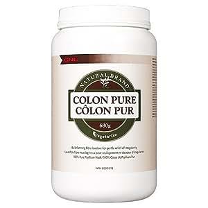 Amazon.com: colon pure: Health & Personal Care