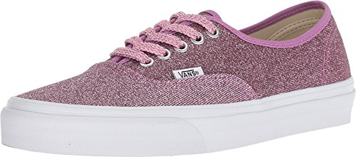 Womens Authentic Glitter - 6