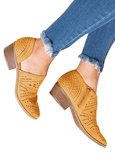 Best Womens Loafers & Slip Ons