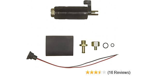 Carter P5001 Electric Fuel Pump